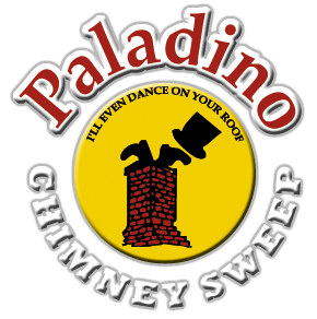 Paladino Chimney Sweeps